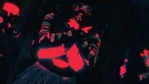 Juls ft. Wande Coal – Sister Girl [Dance Video]